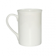 Hrnek porcelánový Windsor Espresso sublimace termotransfer