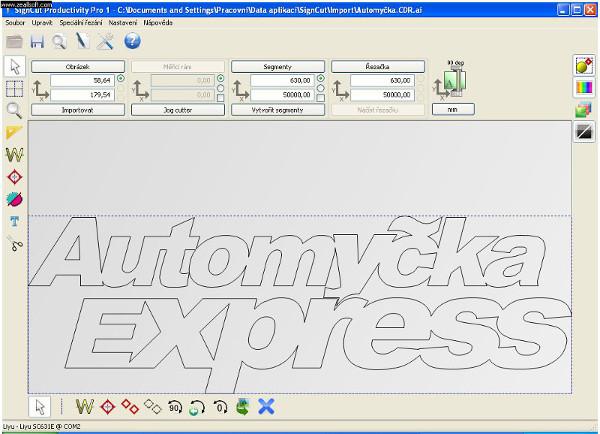Signcut pro key generator