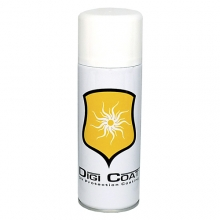 Digi Coat UV Protection Coating 400 ml